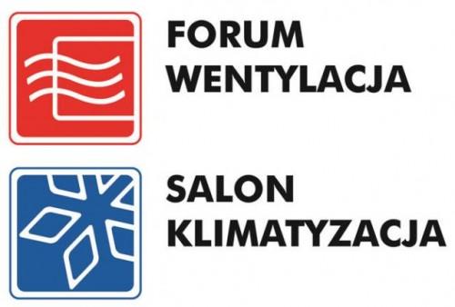 fwsk_logo_bezdat